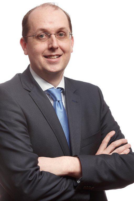 Joost van IJk Accountants & Adviseurs Breda
