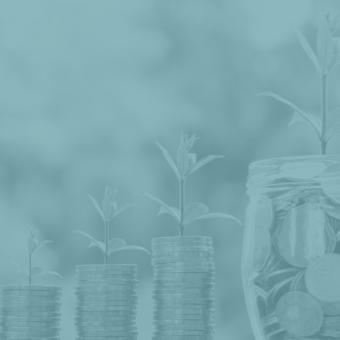 Hoe om te gaan met de groei van jouw onderneming