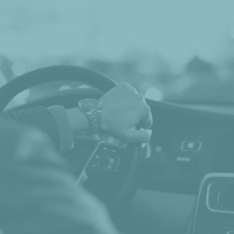 auto van de zaak en de BTW