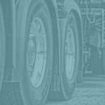 header foto wielen vrachtwagen baangerelateerde investeringskorting BIK blog